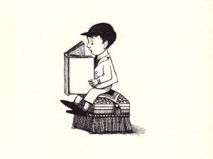 thebiggreenbook_gravessendak1