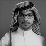 حاوره: محمد الرشودي