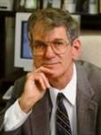 د. فريد ميلر، برفيسور الفلسفة في جامعة أريزونا