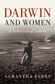 قراءة في كتاب (داروين والنساء)- آن سميث ترجمة: سارة اللحيدان