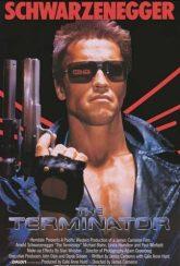 فيلم Terminator