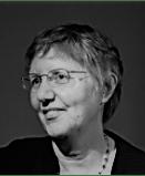 إلكسندرا شتاين
