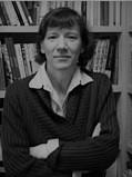 كارولين بوستيل-فيني