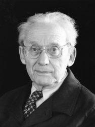 بول ريكور - موسوعة ستانفورد للفلسفة