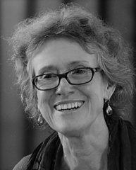 أرلي رلس هوشليد، كاتبة مقالة لجنس والحالة الاجتماعية