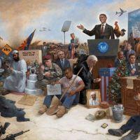 حكومة العالم - موسوعة ستانفورد للفلسفة / ترجمة: عبير العبيد