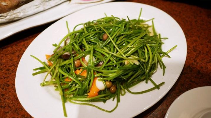 【花蓮壽豐-月之盧】前鳳林月盧餐廳原班人馬,重新打造的梅子雞餐廳