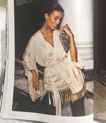 Stella Magazine
