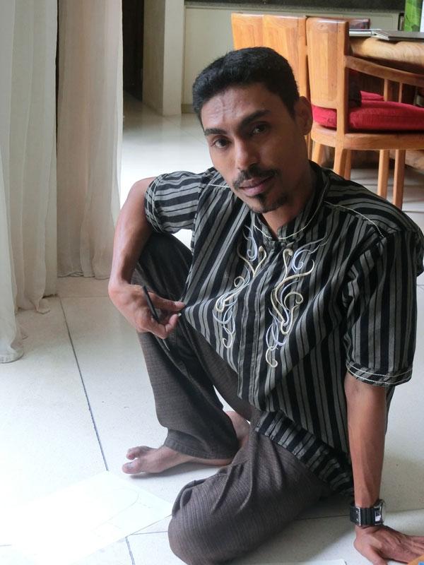 Bali-Image