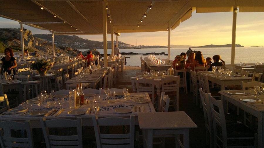 Sea-Satin-Restaurant