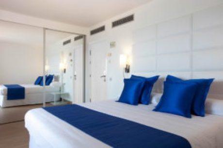 Ibiza Corso Hotel 2