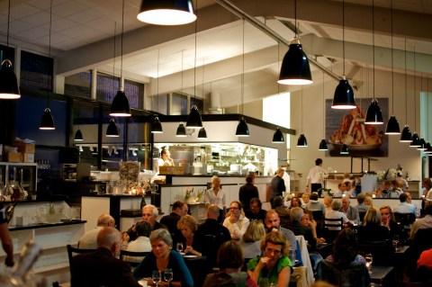 solsdien-2-restaurant