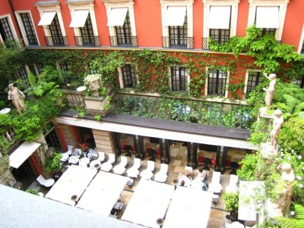 hotel-costes
