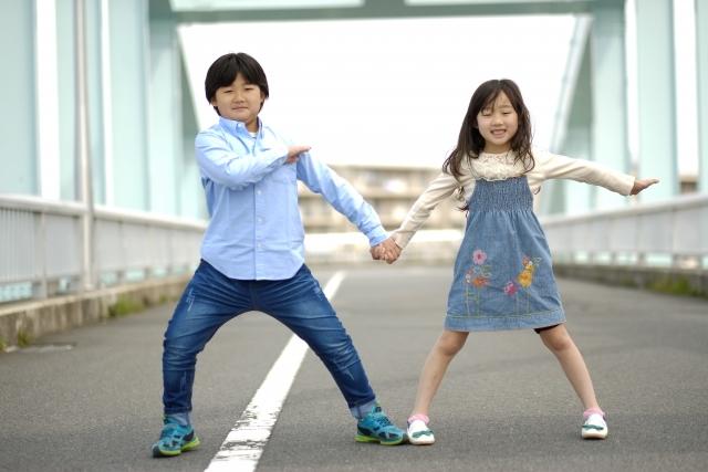 親子教養:有建設性的對話能教導孩子更好的方式,改善未來的行為