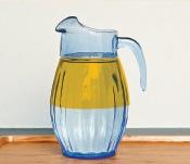 喝水,放置淨水法2