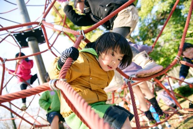洪蘭:孩子真正的興趣自己會出來,就像生命自己會找出路一樣