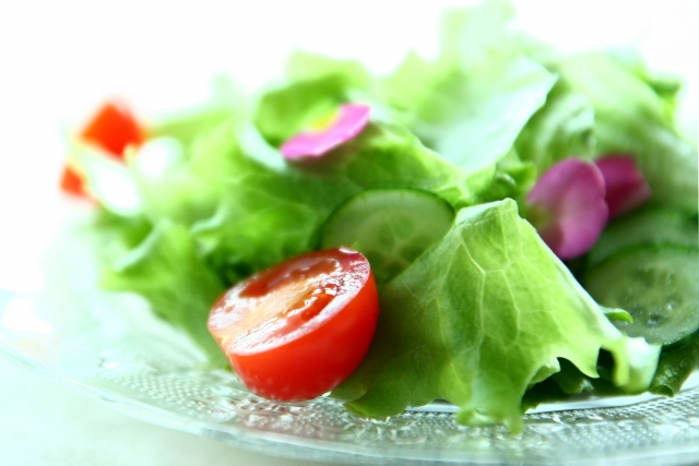 楊定一:幾乎所有傳統社會都將富含酵素的生機飲食視為經典美食
