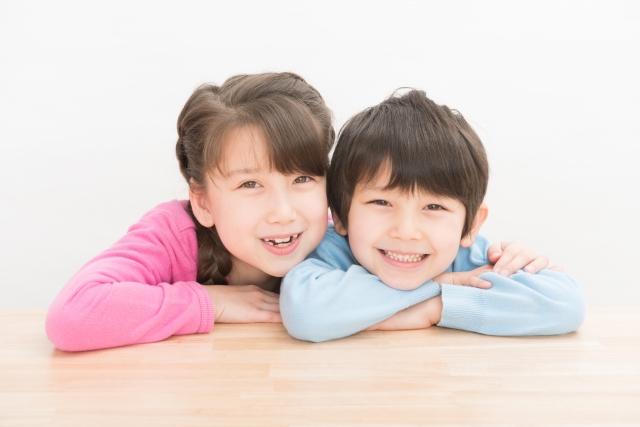 親子教養:站在小孩的角度能讓你想得更周全..