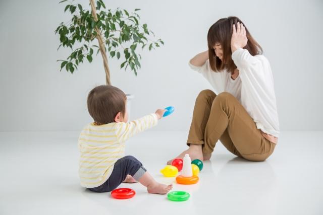 教養:年幼的孩子對語句的表達特別敏感,會把你的語氣放在心上..
