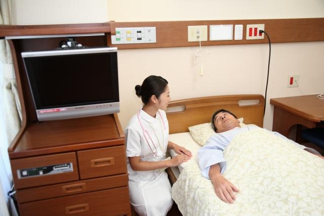 劉墉:哪個良醫不曾誤診?哪個神刀不曾開死人?