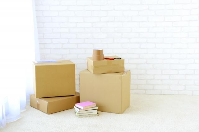 斷捨離就是利用「物品和自己的關係」為主軸,取捨選擇物品的技術