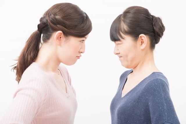 告訴媽媽,她也可以和我們一起盡情體驗年輕人的東西。上了年紀,不該把世界侷限在同個角落..