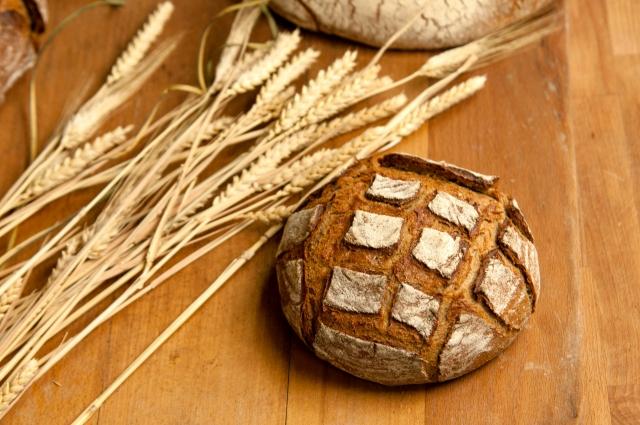 對麩質(小麥)過敏:小麥食品在生活中太常見..