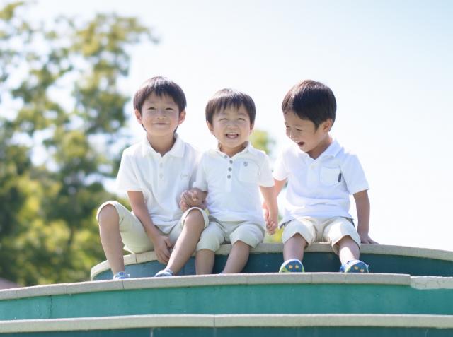 汪培珽:「君子動口不動手」,這是我和姊姊弟弟訂下的第一個規矩