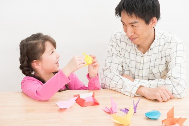 親子教養:想懂孩子的內心,那就問孩子吧!