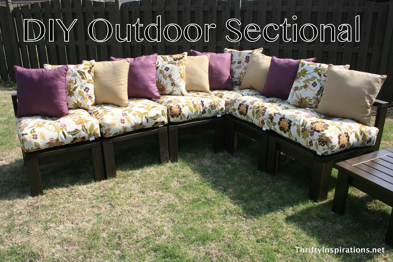 Amazing Diy Outdoor Deck With Diy Home Outdoor Projects