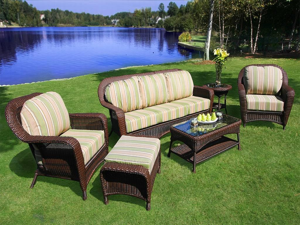 today luxury outdoor patio furniture