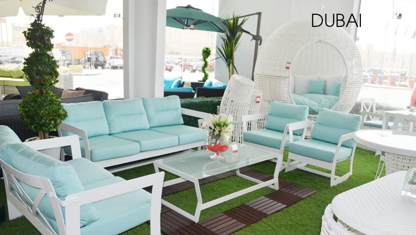 Best Outdoor Furniture Stores Near Me And Outdoor Furniture Stores Near Me 213 Helda Site