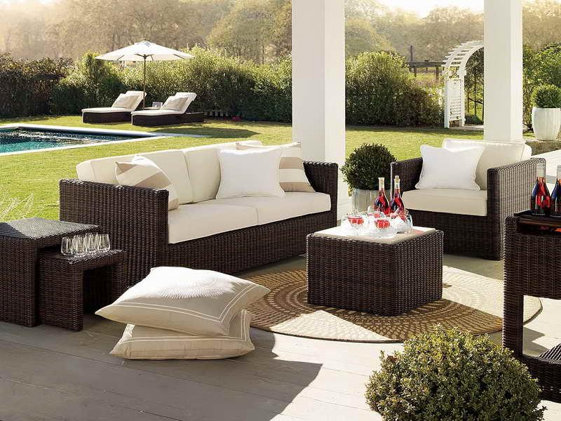 amazing indoor patio furniture and good