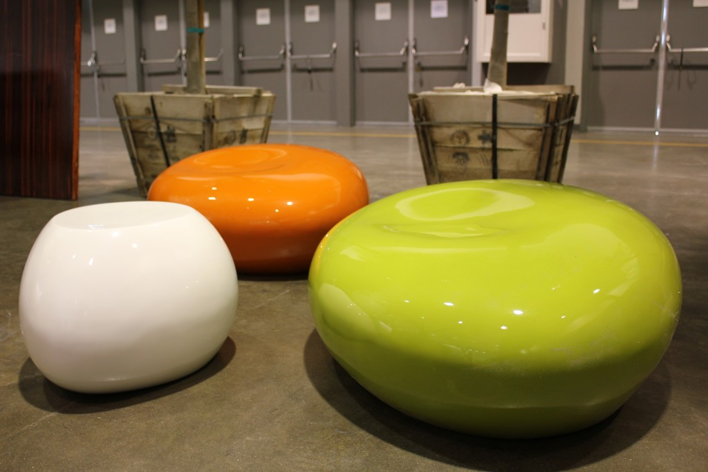 best poly outdoor furniture and recycle