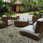 Omopf50 Outstanding Modern Outdoor Patio Furniture Finest Collection Wtsenates Info