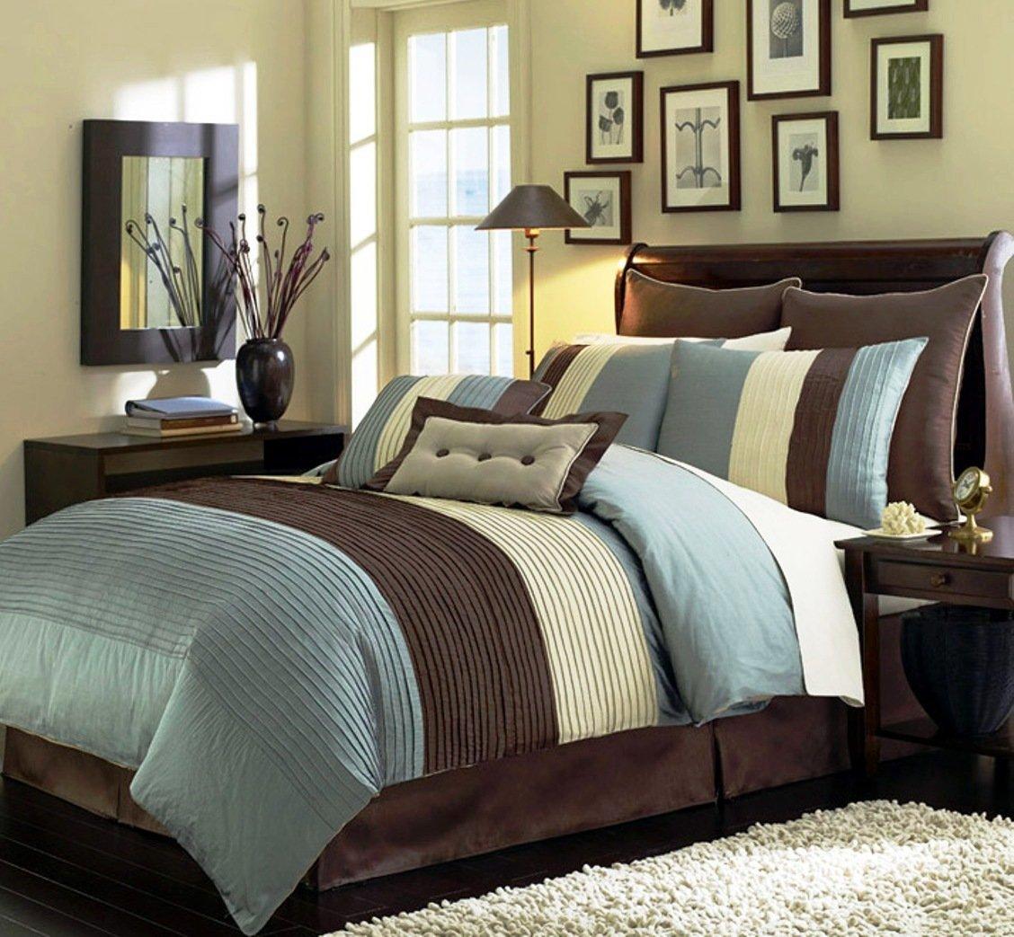 bedroom design dazzling wall art