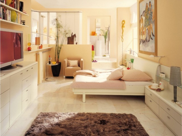 bedrooms craving modern small bedroom