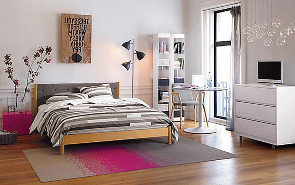 Helda Site Furnitures Amp Home Design Need More Inspiration For Home Design Adding Furniture