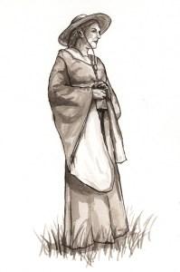 Miriam Buchenspindler