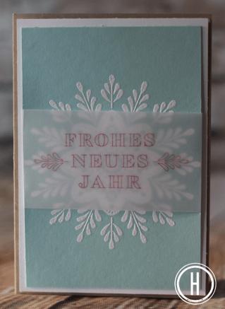 weihnachtsworkshop_9