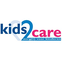 Logo-Kids2Care-250x250