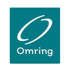 Logo-Omring-250x250