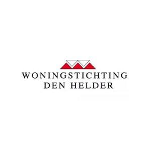Logo-Woningstichting-Den-Helder-350x350