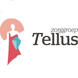 Logo-Zorggroep-Tellus-250x250