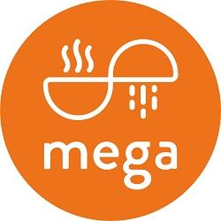 Logo-mega-250x250