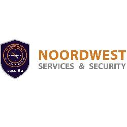 Noordwest-services-en-security-250x250
