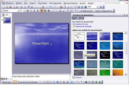 powerpoint2003