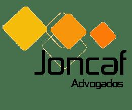 joncaf-logo