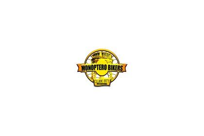 Site MonopteroBikers - Clube BTT de Mogadouro