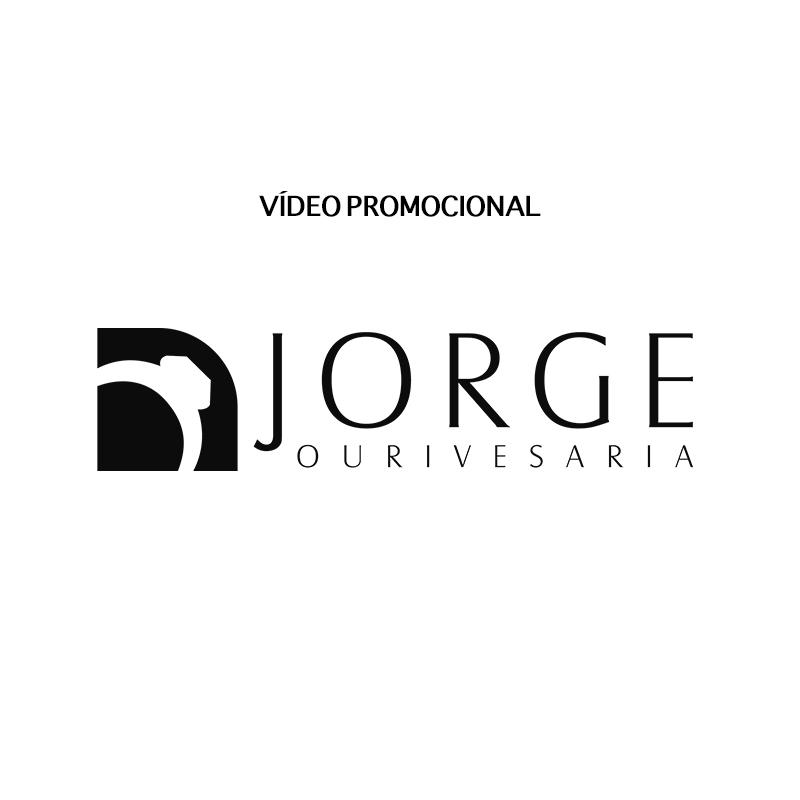 jorge-ourivesaria-video-promocional